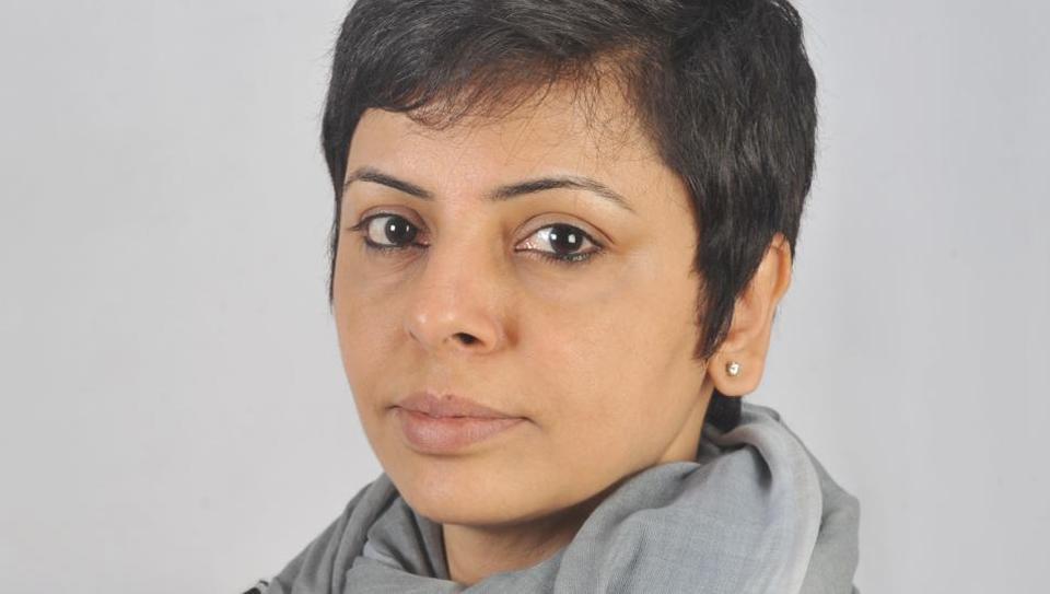 Pune,Pune Design Festival,celebrate design and spread awareness