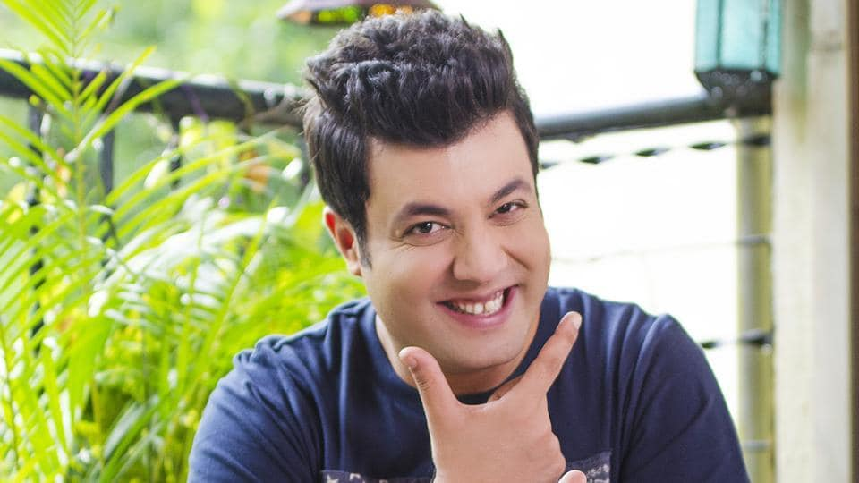 Varun Sharma,Govinda,Fry Day