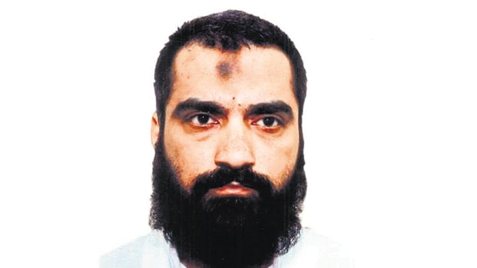 mumbai news,mumbai terror attack,26/11 attack