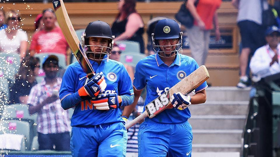 india vs south africa,live streaming,live cricket score