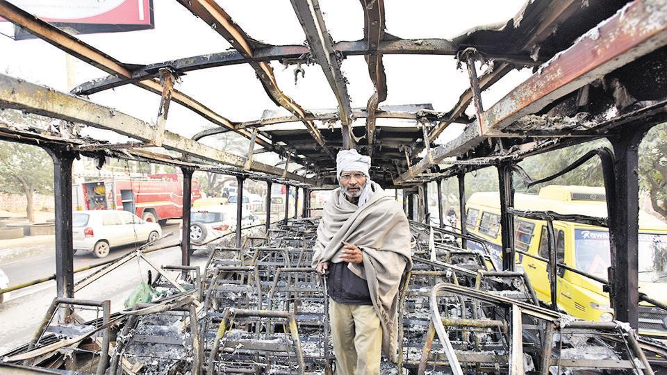 Padmaavat,Karni Sena,Padmaavat protest