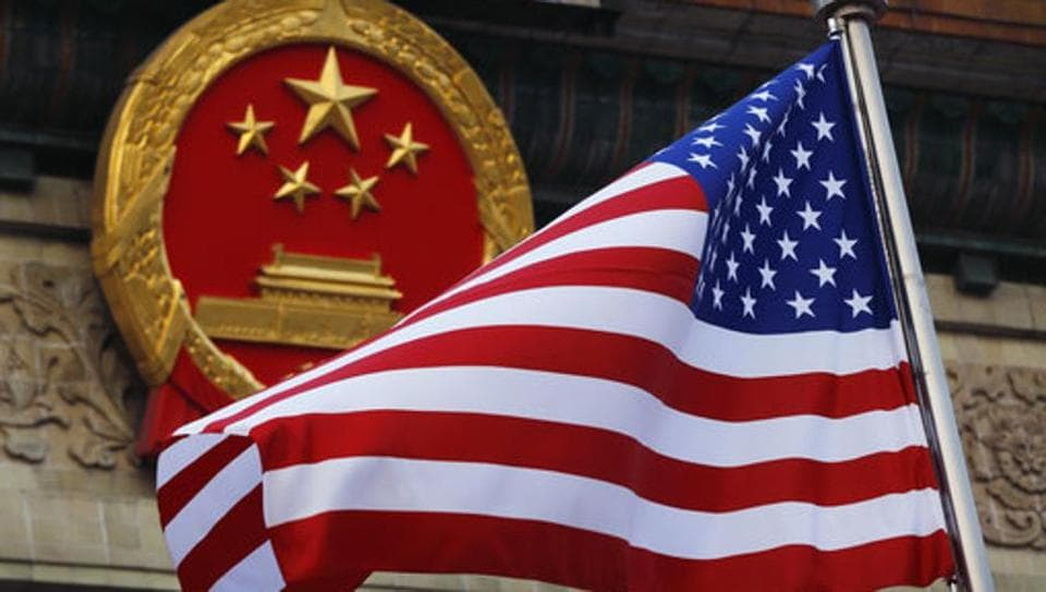 US China ties,Southeast Asia,China