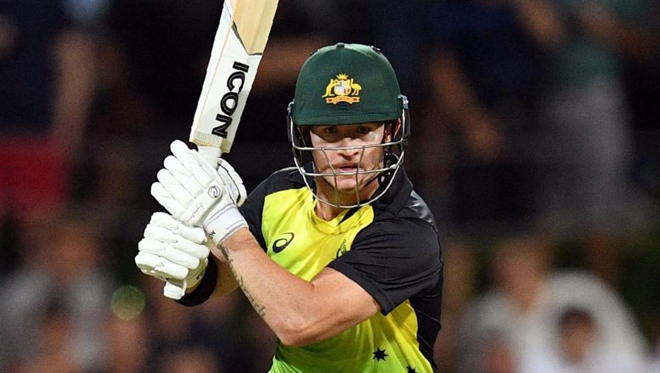 New Zealand vs Australia,New Zealand vs Australia live,live cricket score