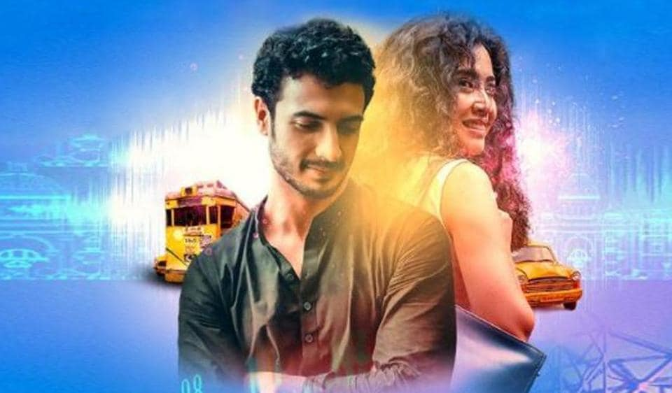 Kuch Bheege Alfaaz review: Onir's film is love story that disappoints despite being emotional and poetic.