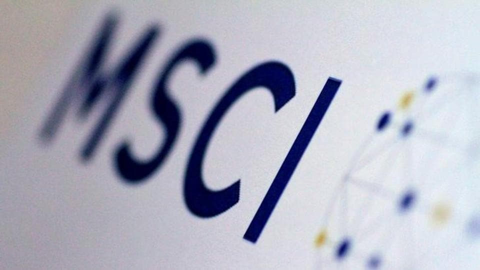 MSCI Slams Indian Exchanges' Move to Sever Overseas Ties
