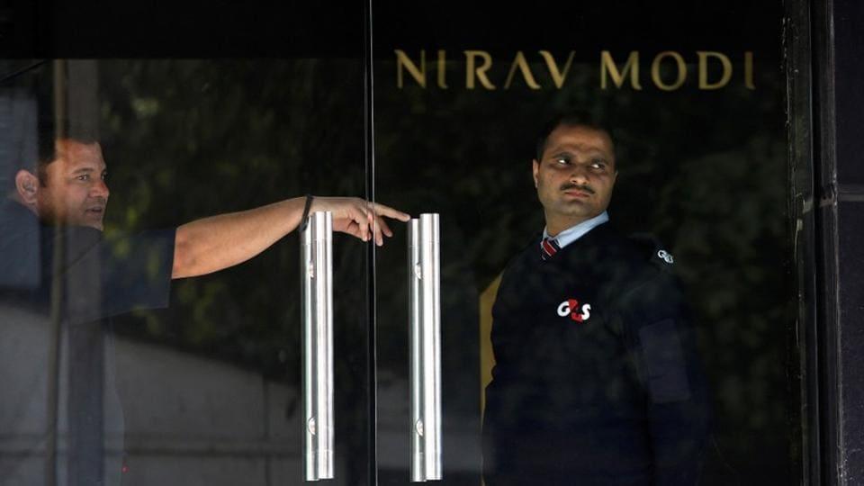 Nirav Modi,PNB fraud,Bollywood