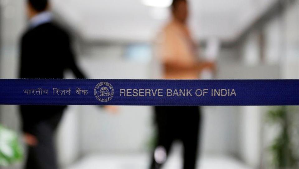 The harsh fact is that the RBI has had to step in because the bank boards have not been doing their job