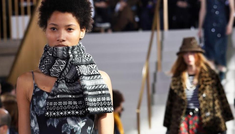 New York Fashion Week,Fashion,Harvey Weinstein