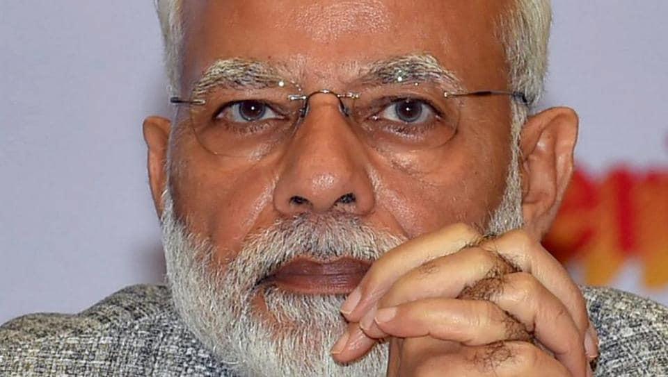 Narendra Modi,Tamil,pariksha pe charcha