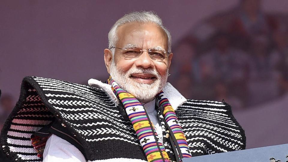 Narendra Modi Arunachal visit,Modi in Arunachal,Narendra Modi