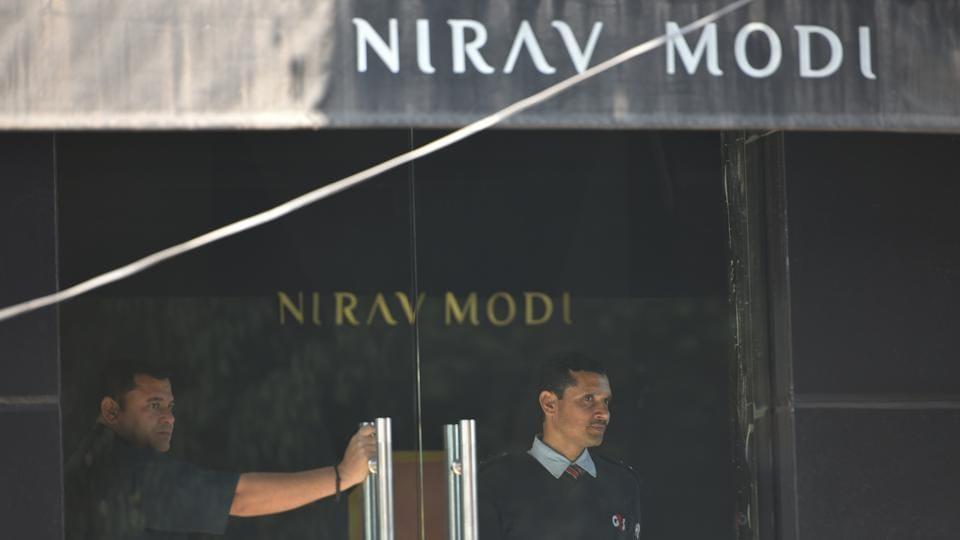 Nirav Modi,Mehul Choksi,Nirav Modi passport