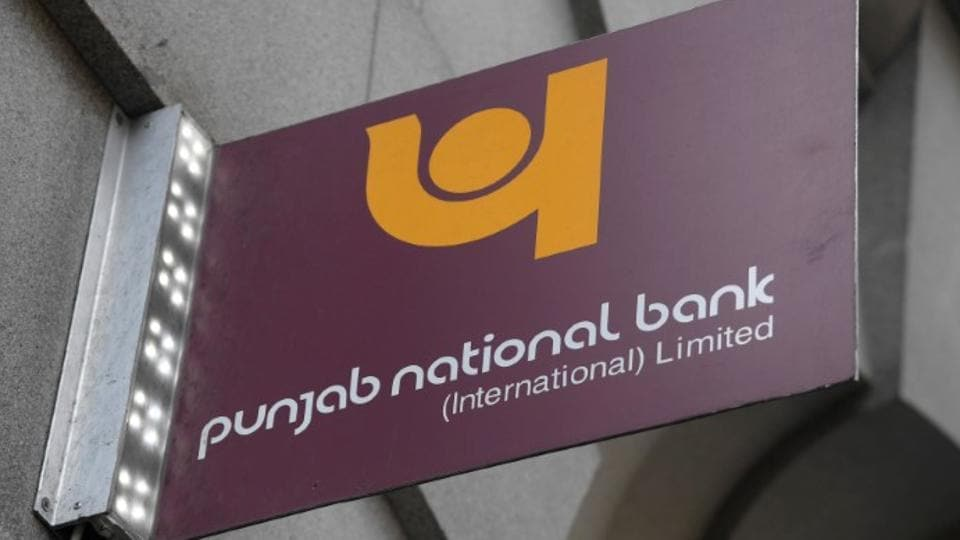 PNB scam: BJP hits back at Congress, says opposition party spreading lies
