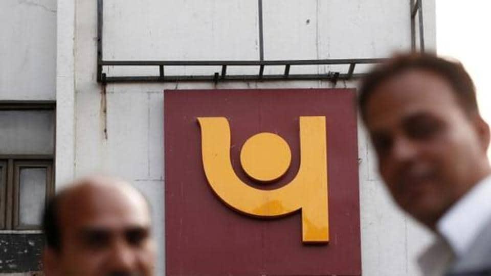 Punjab National Bank,PNB,Fradulent transactions