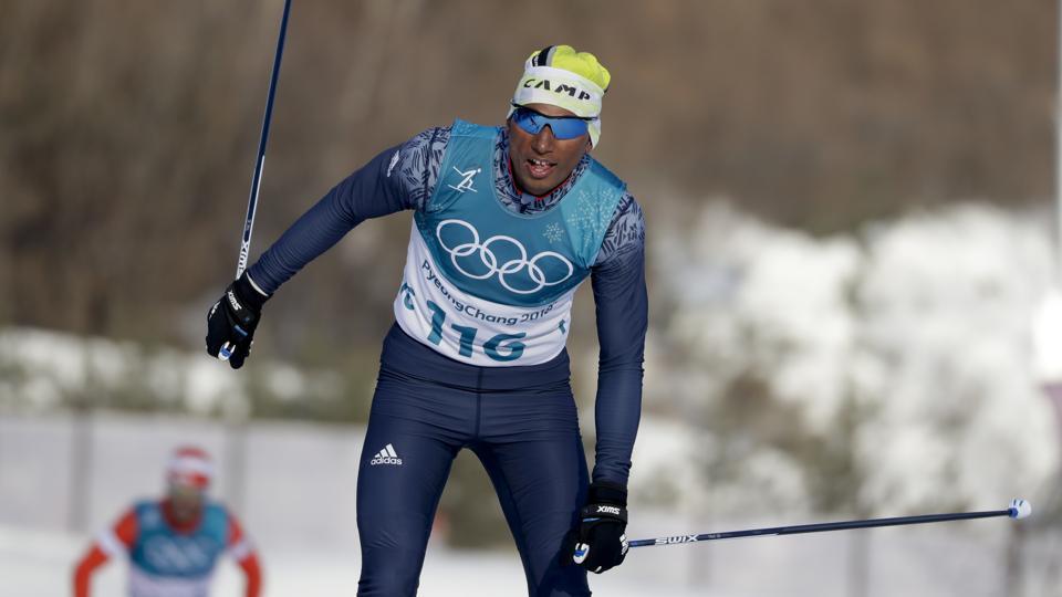 2018 Winter Olympics,Pyeongchang,Winter Olympics
