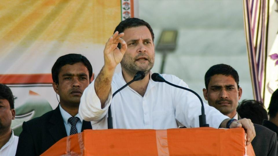 Tripura elections,Congress,Rahul Gandhi