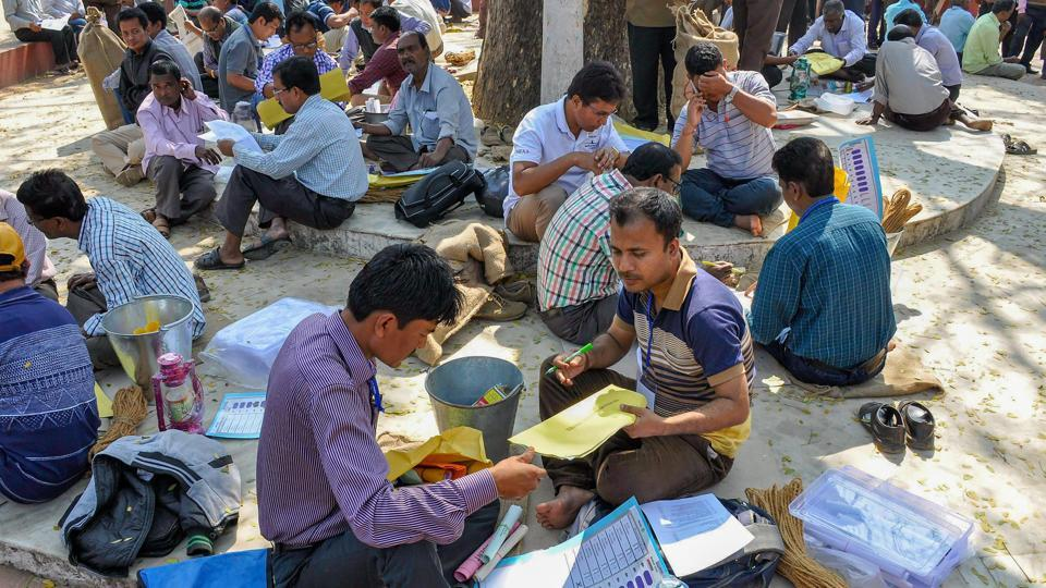 Tripura elections,Tripura polls,Manik sarkar govt