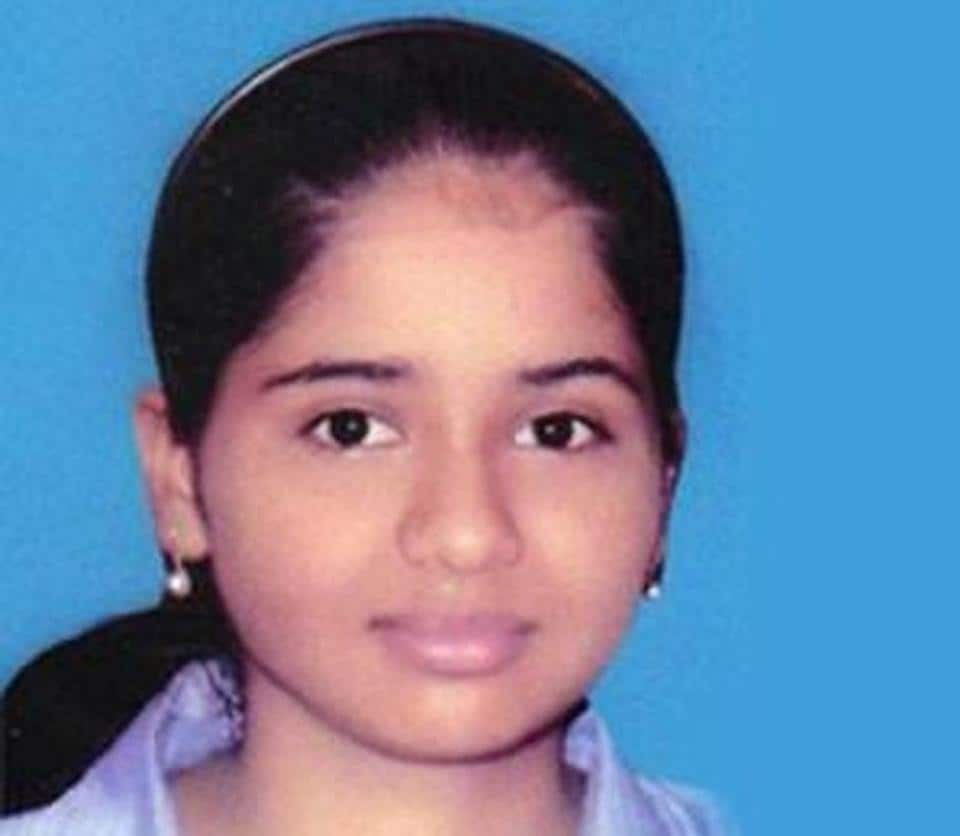 Navruna,missing Bihar girl,CBI