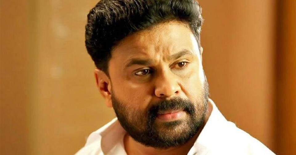 Dileep,Malayalam actress abduction case,Dileep Malayalam actress abduction case