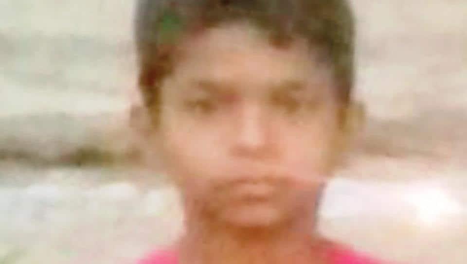 Suicide,minor's suicide,patiala news