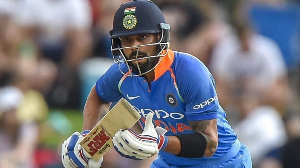 South Africa vs India,Virat Kohli,Aiden Markram