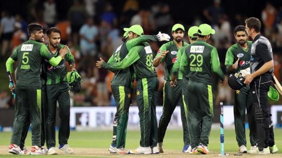 Pakistan Cricket Board,Pakistan Cricket Team,Najam Sethi