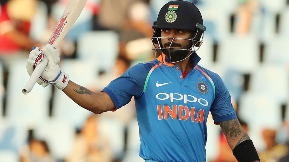 How Long Will Virat Kohli Play Indian Cricket Team Skipper