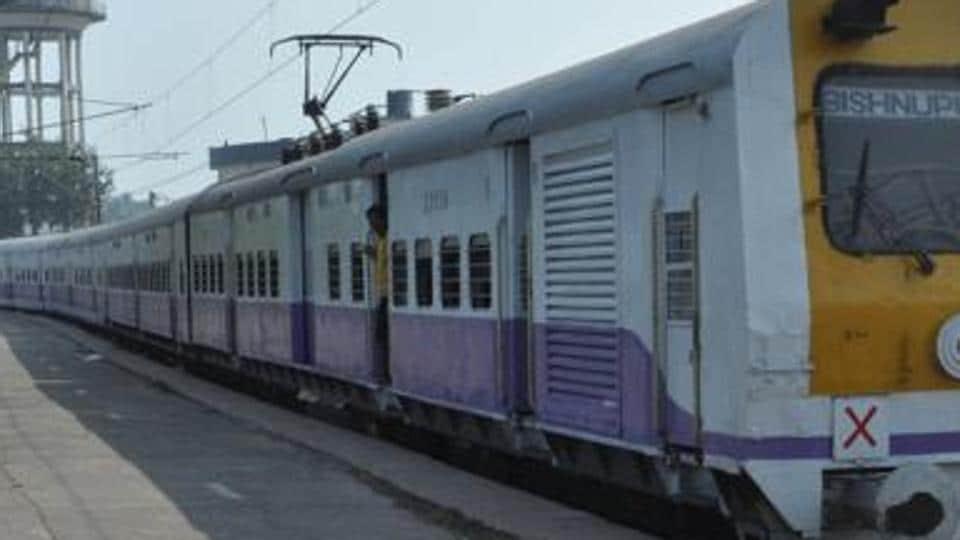 Indian Railways,Book railway coaches,Train coaches