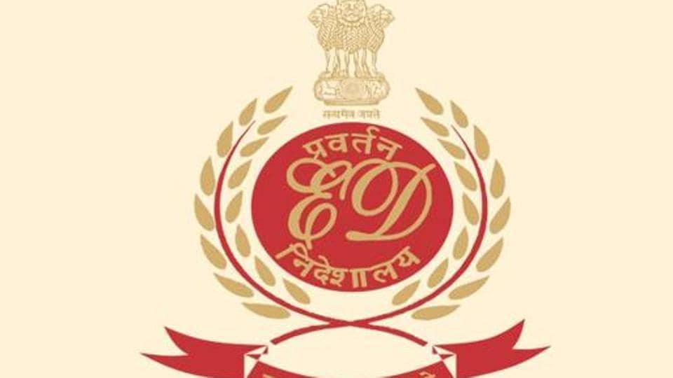 Enforcement Directorate,Chennai firm,Prevention of Money Laundering Act