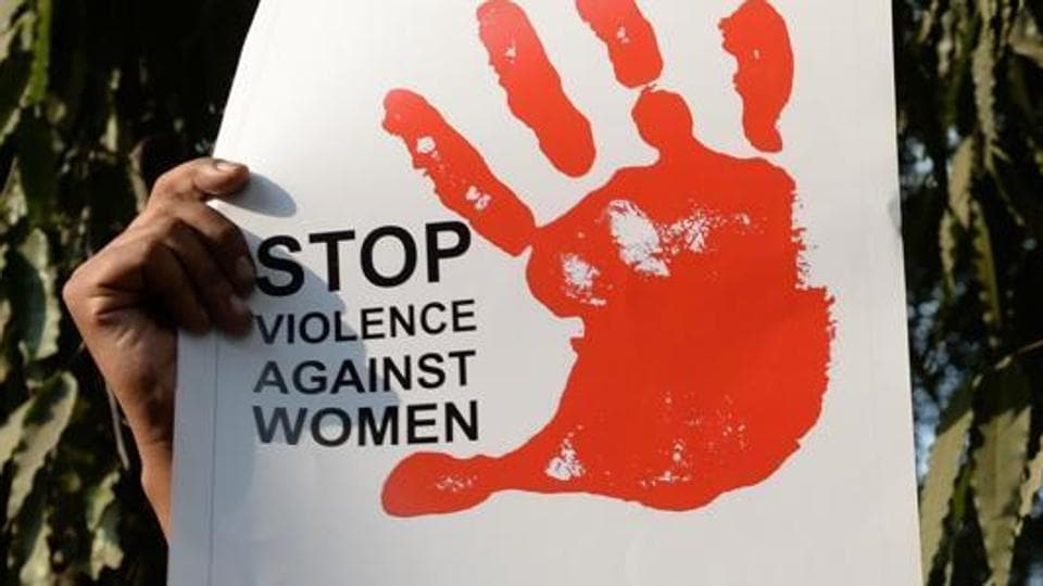 Rape,women safety,editor booked for rape