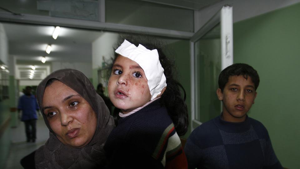Syria,UNICEF,Yemen