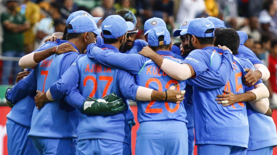 India vs South Africa,Virat Kohli,Indian cricket team