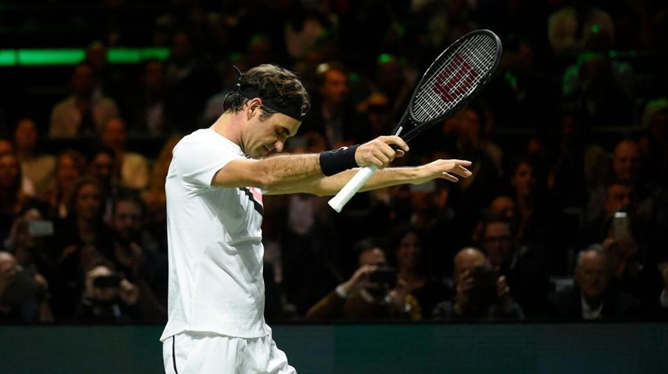 Roger Federer,tennis,Twitter
