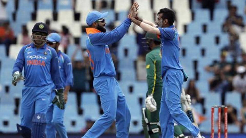 India vs South Africa,India vs South Africa live streaming,Live cricket score
