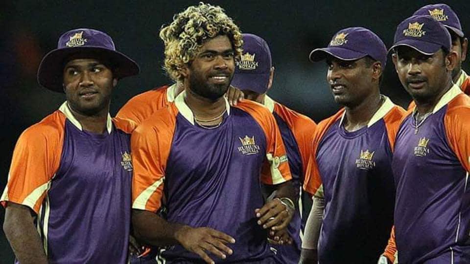 Bangladesh wins toss, bowls vs Sri Lanka in 2nd T20