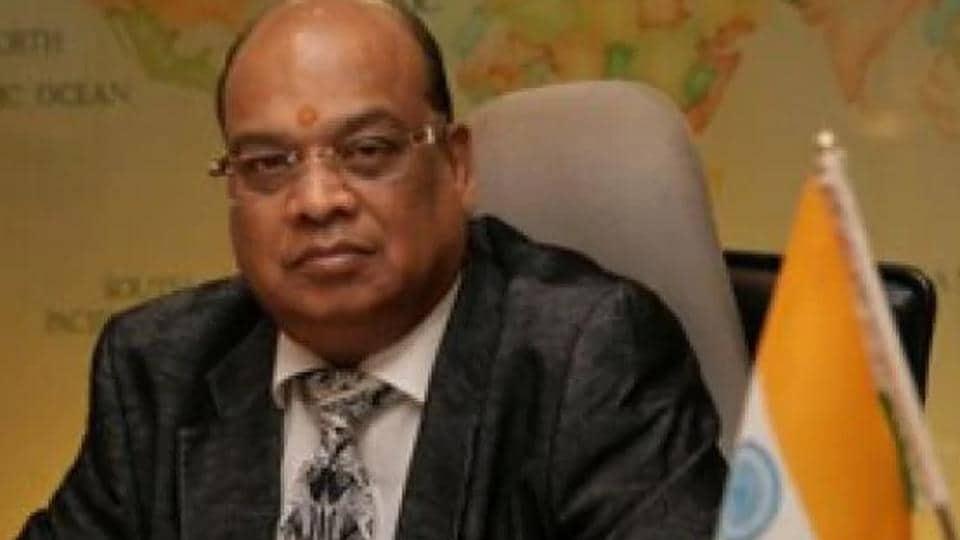Rotomac,Vikram Kothari,Rotomac pens