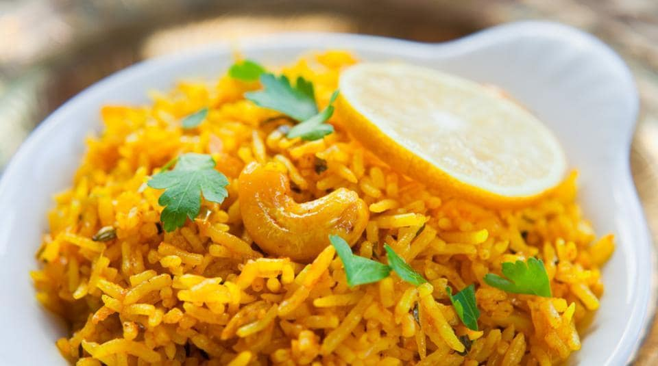 Cancer study,Study on cancer,Rice benefits