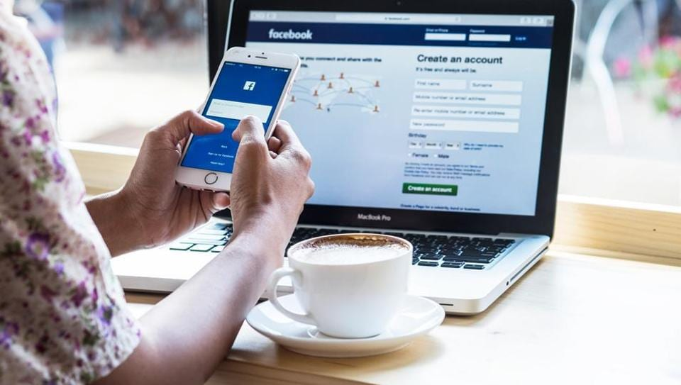Social media platforms provide opportunities for young people to connect and communicate with friends as well as people they know in person but are not necessarily close to.