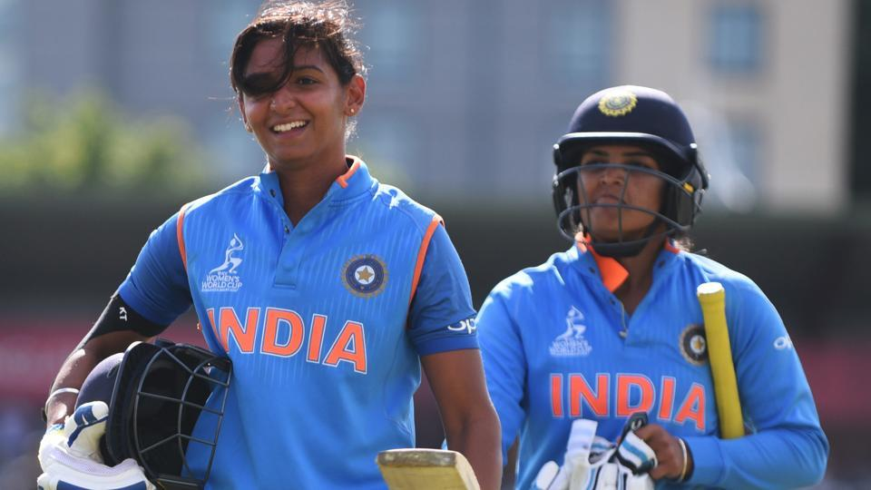 Full cricket score - India vs South Africa women's third T20: SA beat IND by 5 wickets