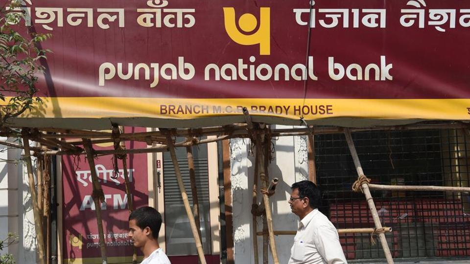 Punjab National Bank hit by Rs 11,400-crore fraud  Here s what we ... 5fd68ff3c5