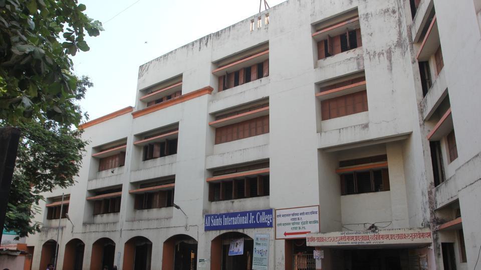Mumbai,TMC,Thane