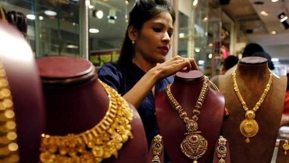 Punjab National Bank,PNB Fraud,jewellery industry