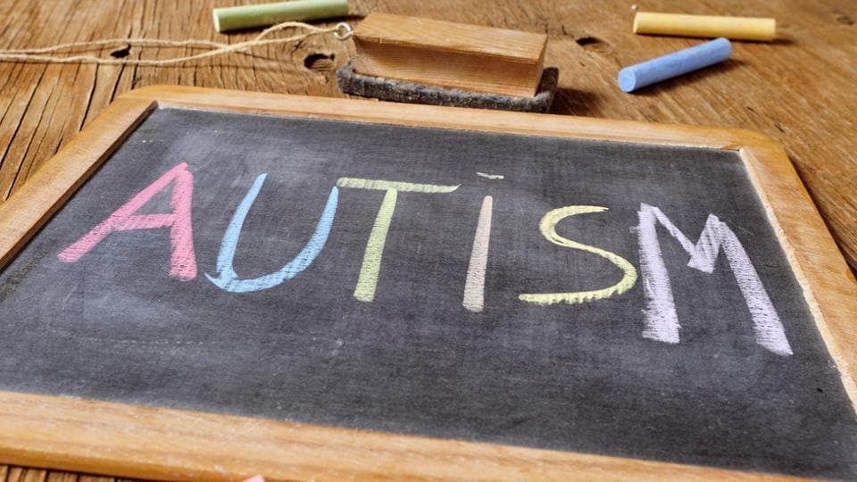 New blood and urine test 'can detect autism in children'