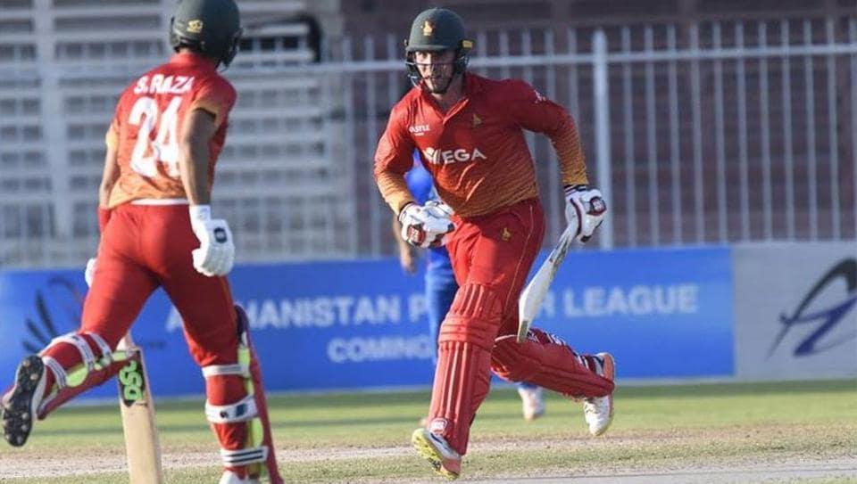 Zimbabwe Cricket,International Cricket Council,Pakistan Cricket Board