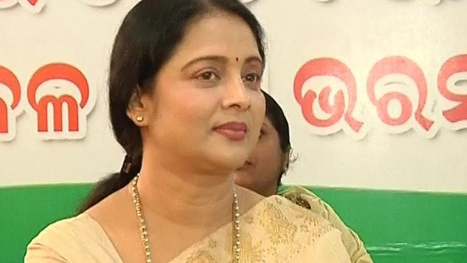 Bhubaneswar,Odisha,Odia actor