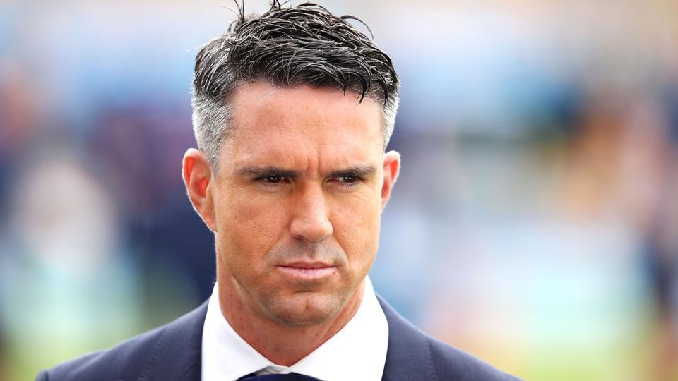 Kevin Pietersen Ready for Final Hurrah on Cricket Pitch