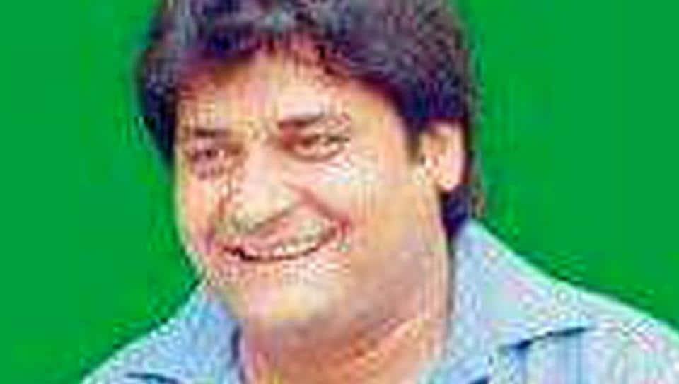 Modi Nagar crime,Ghaziabad crime,Ghaziabad news