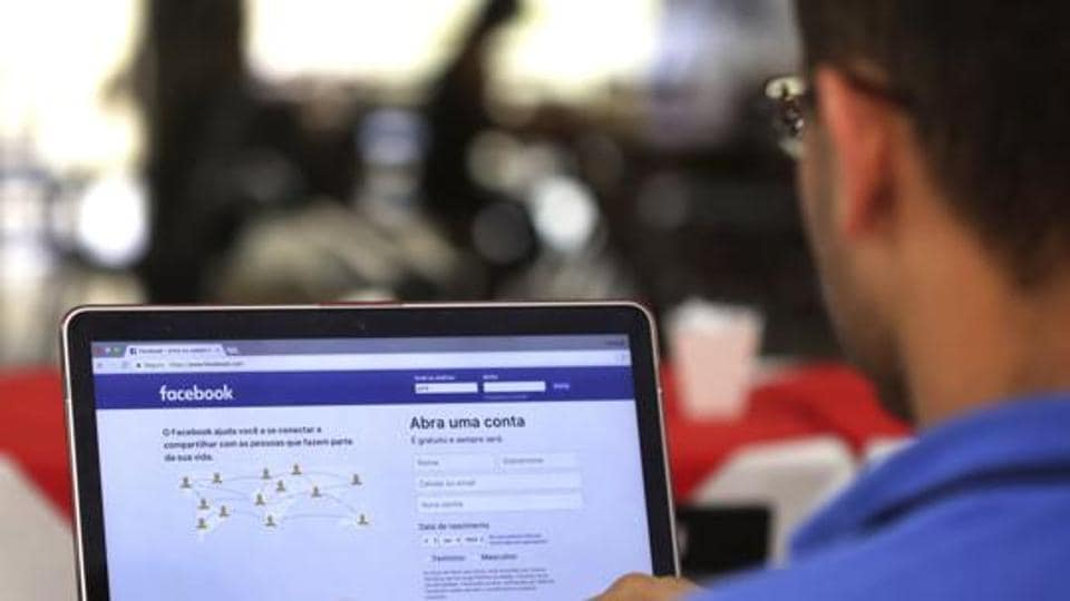 Facebook's latest method for ad verification will take place in the November mid-term elections