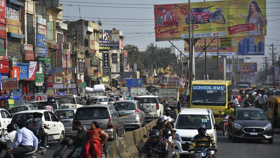 Ghaziabad news,Ghaziabad development,Ghaziabad infrastructure