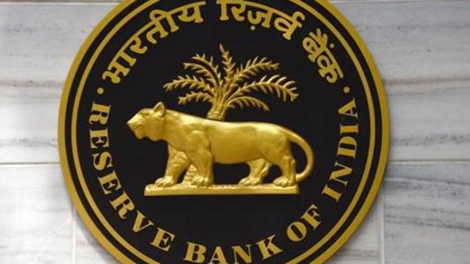 The Reserve Bank of India has been asked to explain the shortcomings in the system which allowed the fraud to go undetected for seven years.