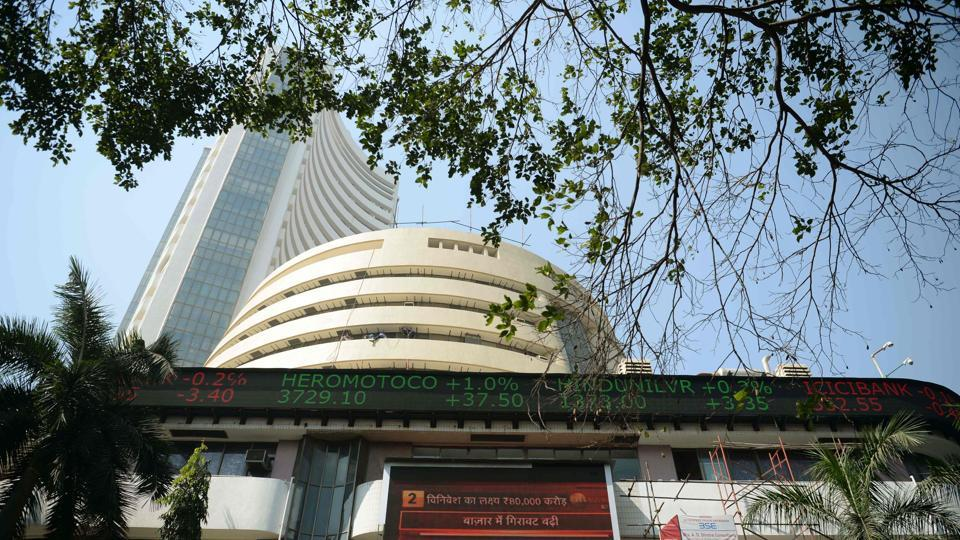 The PNB stock opened lower and slumped further 7.16 % to its 52-week low of Rs 116.65 on the BSE.